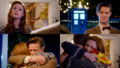 The Doctor, The Widow & The Wardrobe 7x00