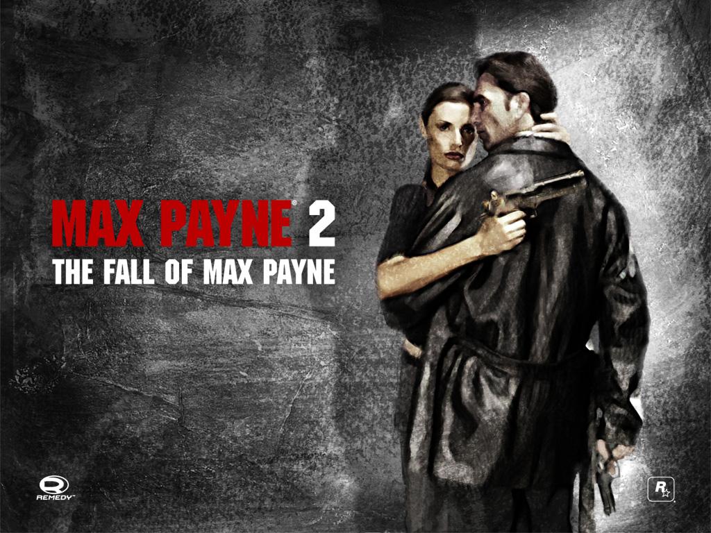Popular Wallpaper Movie Max Payne - The-Fall-of-Max-Payne-max-payne-2-27967928-1024-768  Snapshot_193264.jpg