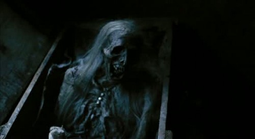 horror movies images the gravedancers wallpaper and