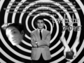 The &quot;Twilight&quot; Zone - critical-analysis-of-twilight fan art
