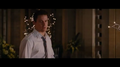 The Vow - Trailer #2  - the-vow screencap