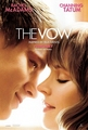 The Vow - romantic-movies photo