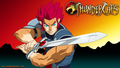ThunderCats - thundercats-2011 photo