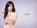 Tiffany Wallpaper