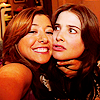 Tumblr Icons<3 - How I Met Your Mother Icon (27939297) - Fanpop