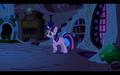 Twilight Sparkle দেওয়ালপত্র