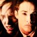 Tyler and Caroline ♥