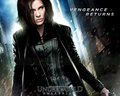 Underworld Awakening (2012)  - kate-beckinsale wallpaper