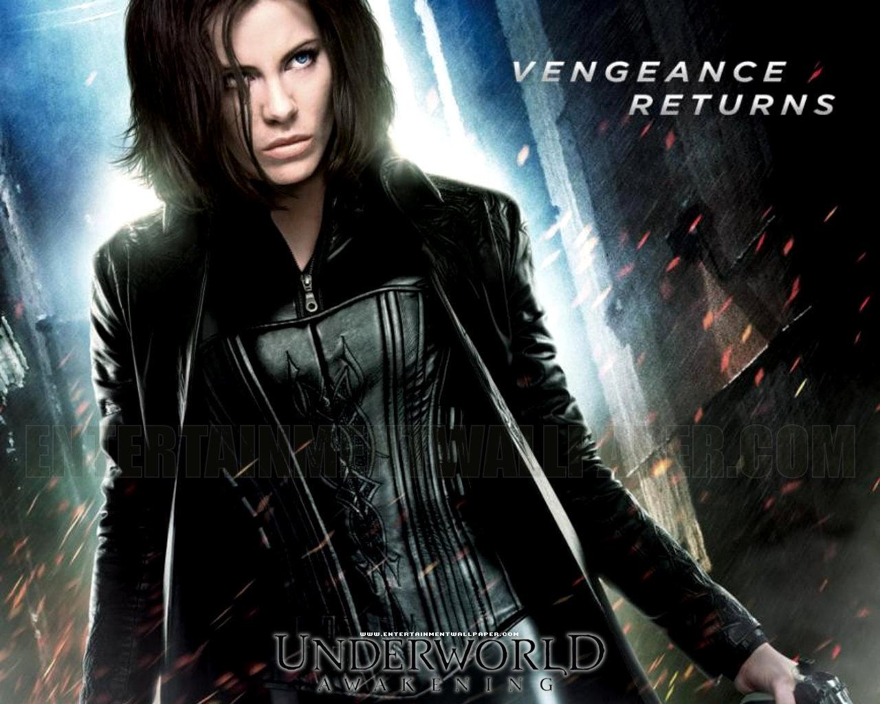 Movies Kate Beckinsale Underworld Underworld Awakening 1920x1200
