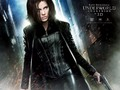Underworld Awakening (2012)  - upcoming-movies wallpaper