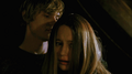 Violate :) - tate-and-violet photo
