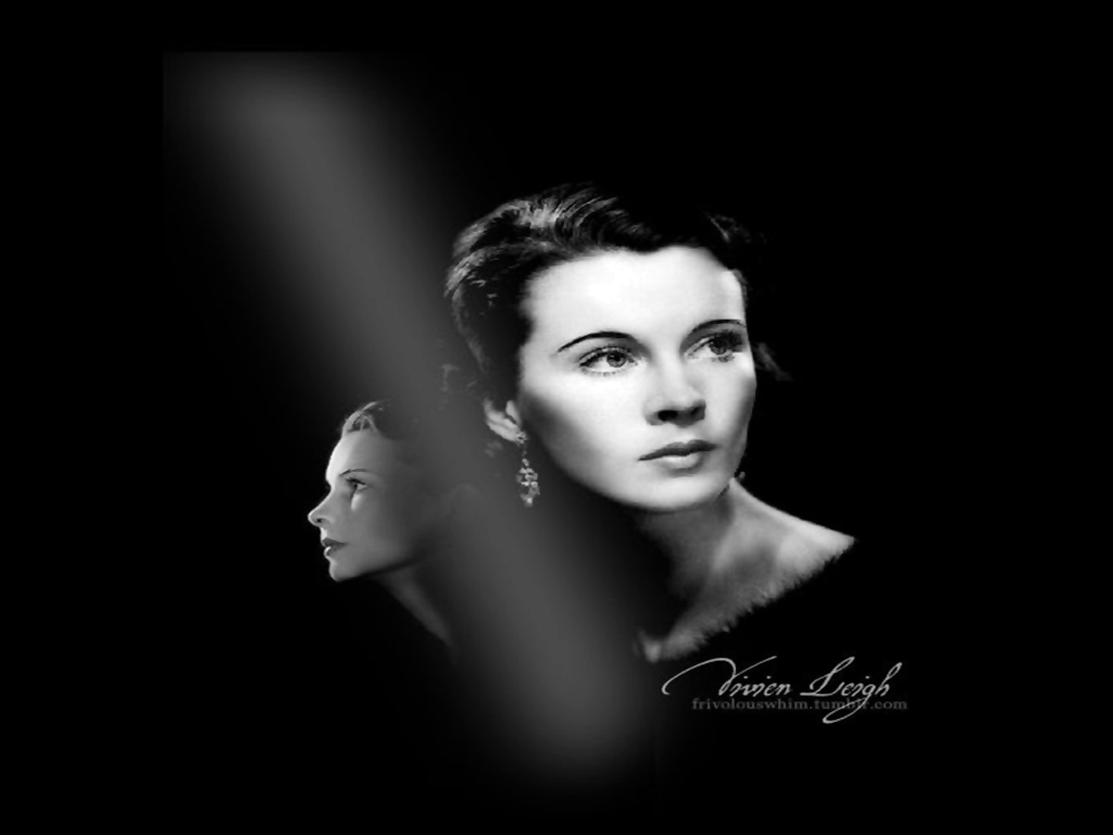 Vivien Leigh Vivien LeighVivien Leigh Wallpaper