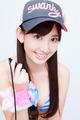 WYJ-2011-No_04-05-01