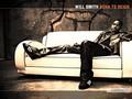 Will Smith - will-smith photo