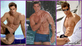 William Levy - william-levy wallpaper