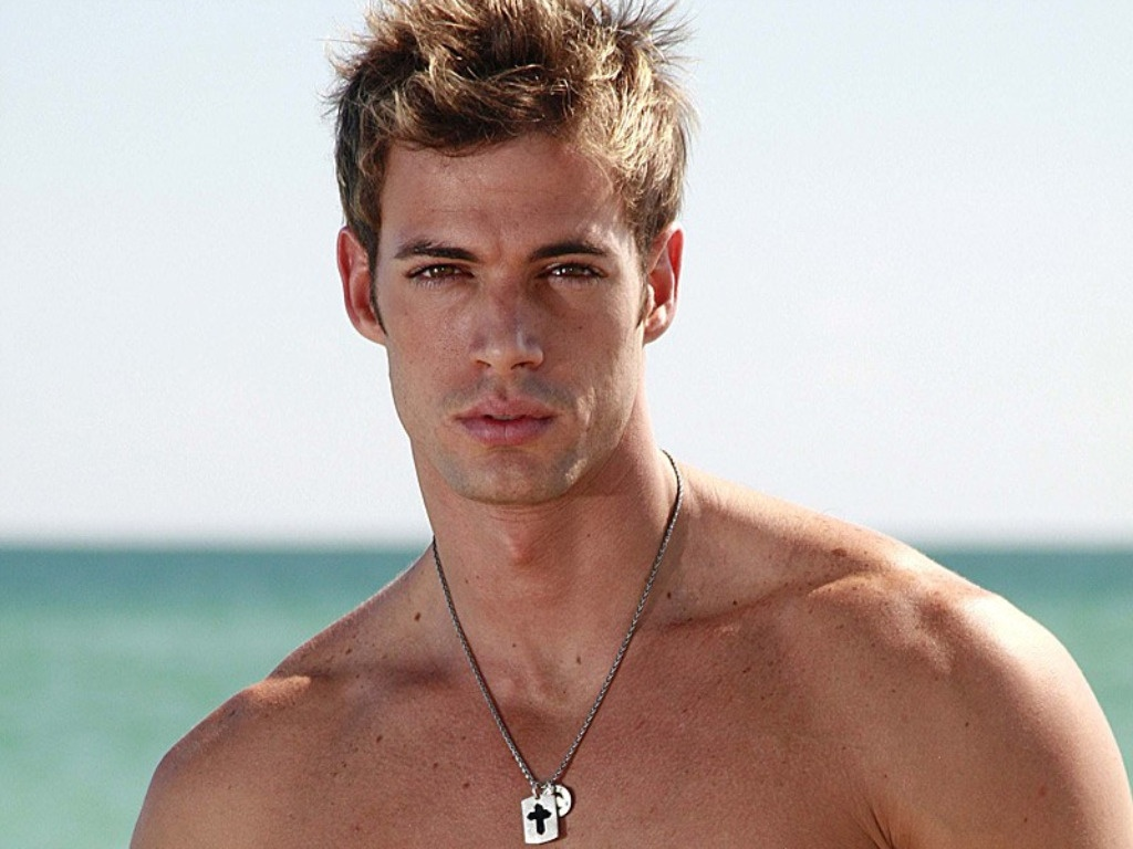 William Levy - William Levy Photo (27929764) - Fanpop