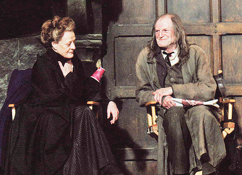 With Filch