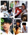 Wu Chun - wu-chun-wu-zun photo