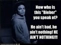 XD I can't stop laughing at this. - michael-jackson photo