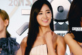 Yuri @ SBS Gayo Daejun Red Carpet - kwon-yuri photo