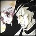 Zaraki and Yachiru