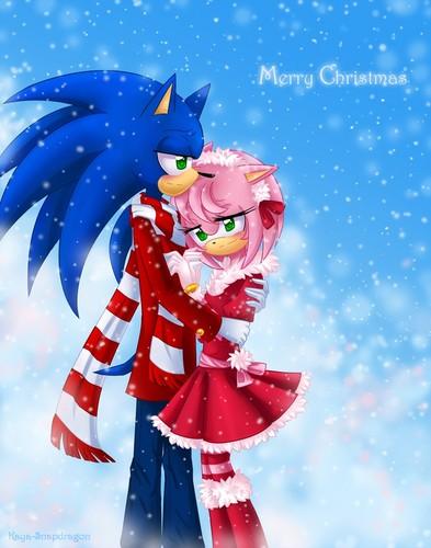 a merry sonamy christmas