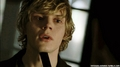 afterbirth - tate-langdon screencap