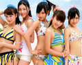 akb48016 - akb48 wallpaper