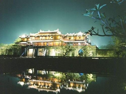 beautiful places in vietnam