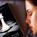 breaking dawn - books-to-read icon