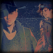 by me - no-min-woo icon