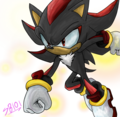 caaaaaaaaaaakkkkkeeeeeeeeeeeee - shadow-the-hedgehog photo