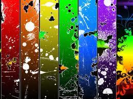 Colors wallpaper entitled culors!!!! so beautiful