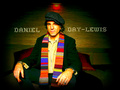 daniel day-lewis - daniel-day-lewis wallpaper