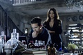 darkness 1x10