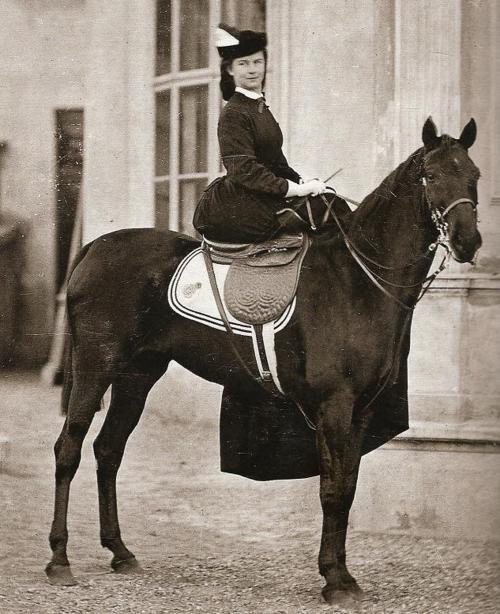 Empress Elisabeth sissi images empress elisabeth wallpaper and ...