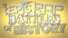 epic rap battles of History - epic-rap-battles-of-history icon