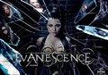 evanescence2011