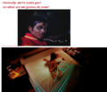fun - michael-jackson photo