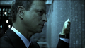 gary sinise  - csi-ny photo