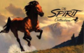 hdf - spirit-stallion-of-the-cimarron photo