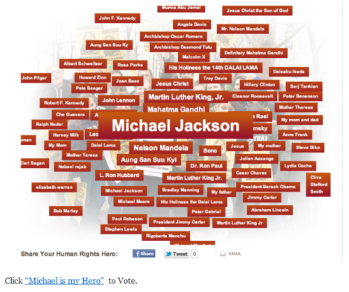 http://mjjjusticeproject.wordpress.com/2011/12/12/amnesty-international-vote/