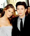 jackson and ashley - jackson-rathbone-and-ashley-greene photo
