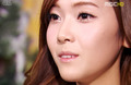 jessica snsd christmas fairy tale captures