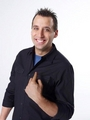 joe - impractical-jokers photo