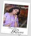 kavya - kavya-madhavan fan art