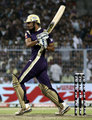 kkr ipl - ipl photo