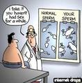 lol - sex-and-sexuality photo