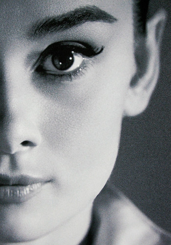 nice - audrey-hepburn Photo