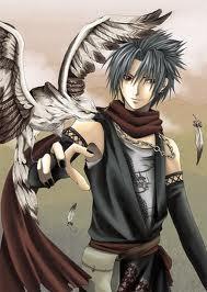 sasuke-san!